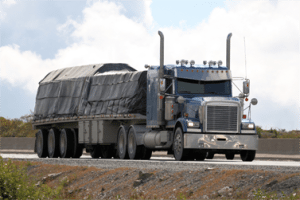 flatbed-trucking-feature