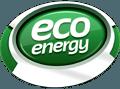 Eco Friendly Trucking Company